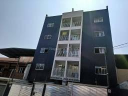 Apartamento para alugar com 2 dormitórios em Nova era, Juiz de fora cod:2046