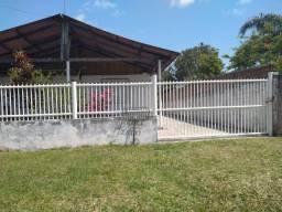 Casa em Balneário Shangri-la, 4 quartos. Área total de 396m²