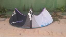 Título do anúncio: Kite Gasta 9 2013