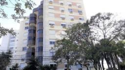 Apartamento à venda com 2 dormitórios em Cristo redentor, Porto alegre cod:9938310