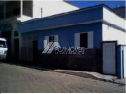 Casa à venda com 2 dormitórios em Ipiranga, Cruzília cod:98b9f27cc57