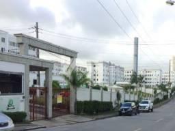 Apartamento à venda com 2 dormitórios em Antares, Maceió cod:4b1a7a151e4