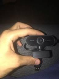 WEBCAM 1080p nova