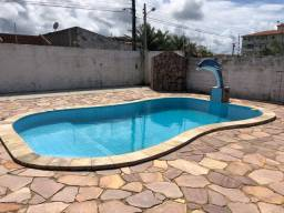 Casa com Piscina na Praia do Francês - OPORTUNIDADE  ÚNICA