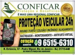 Proucuro Locutor Na Área De Padre Miguel-RJ