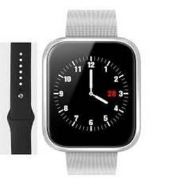 Smartwatch P70 original
