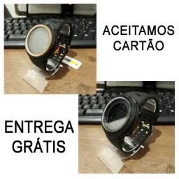 ?Entrega Grátis?Relógio Skmei modelo 1251 Original a prova D'agua