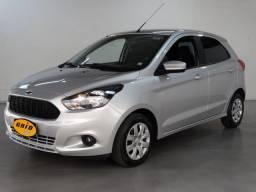Ford KA + SE 1.5 MEC.
