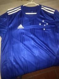 Camisa do Cruzeiro original