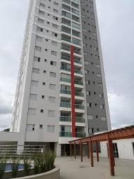 Apartamento Residencial Alameda jundiaí
