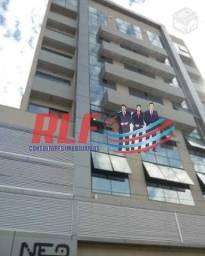 Sala comercial para alugar em Taquara, Rio de janeiro cod:RLSL00102