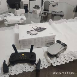 Drone DJI Mavic Mini (Novo)
