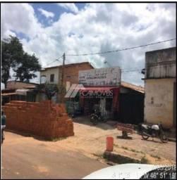 Apartamento à venda com 2 dormitórios em Centro, Bom jesus das selvas cod:9b54441bb6f