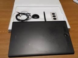 Mesa Digitalizadora Wacom Intuos Pro Grande - Pth860 (em estado de nova)