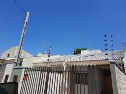 Kit cerca elétrica big hast industrial apartir $1.000