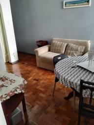 Apartamento Temporada em Copacabana, 2 quartos