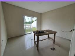 Ponta Negra Aceito Financiamento Casa 3 Suítes Condomínio morada