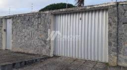 Casa à venda com 1 dormitórios em Pinheiro, Maceió cod:8e2691aedca