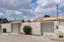 Casa à venda em Baixa grande, Arapiraca cod:39753c24b93