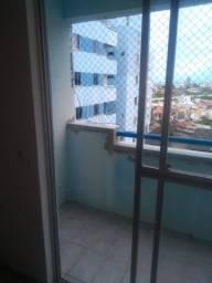 alugo apartamento na mangabeiras por R$1.300,00 com condominio e IPTU