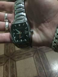 Relógio TECHNOS novo !