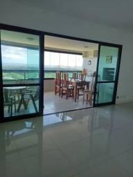 Apartamento Alto Padrão para alugar em Salvador/BA