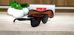 Óculos de Sol Masculino/ Feminino - Proteção UV