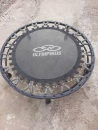 Jump olympikus profissional