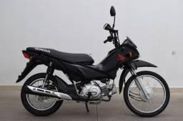 Honda Pop 110i 0KM