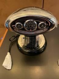 Máquina café Illy casa