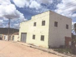 Casa à venda com 3 dormitórios em Planalto, Arapiraca cod:9ac826f5e7d