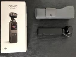 DJI Osmo Pocket I