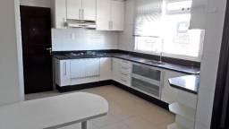 Apartamento para alugar com 3 dormitórios cod:L18744