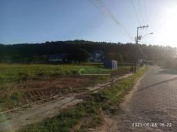 Terrenos à venda em LOTEAMENTO a partir de 500 m² por R$ 275.000 - Nossa Senhora de Fatima