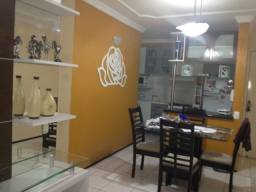 Apartamento Tabapuá 58m2 Cond. Mar do Norte