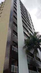 Apto Novo Jacarecanga-78m²/80m²-3 Quartos-1 ou 2 Vagas- Lazer Completo-Aceita Financiament