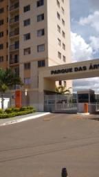 Otimo Apartamento _ Condominio Parque das Arvores