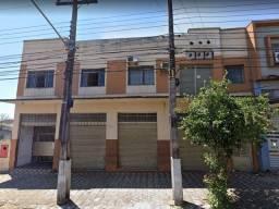 Escritório à venda em Barra funda, Apucarana cod:X65548