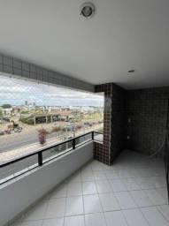 Apartamento de 180m2 na Orla - Anthurius (A252)