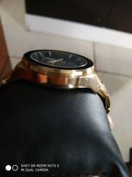 Relógio THECHNOS