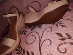 Sapato Novo Feminino
