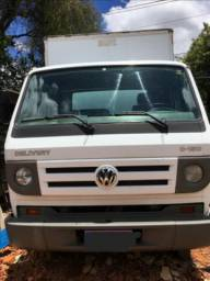 VW 8-150 (Parcelamos)