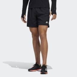 Shorts Adidas Running Aeroready