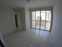 Apartamento para alugar com 3 dormitórios em Ouro preto, Belo horizonte cod:6116
