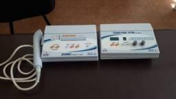 Aparelhos de Ultra Sonografia