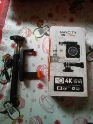 Camera navicty NG100plus