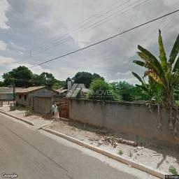 Casa à venda com 2 dormitórios em Lt. 06 centro, Abel figueiredo cod:f93667e2892