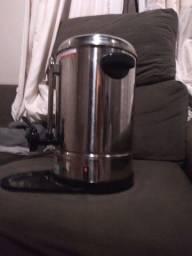 Maquina industrial  de cafe 10L