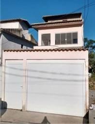 Título do anúncio: Casa Linda Nova Serra / Rodrigo *