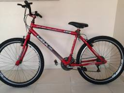 Vendo bicicleta adulto